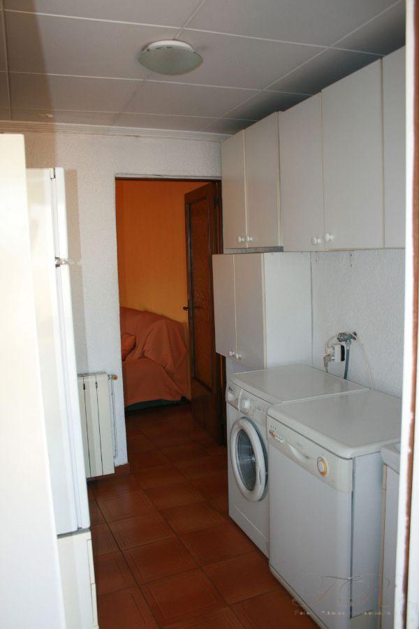 For sale of flat in Sabadell