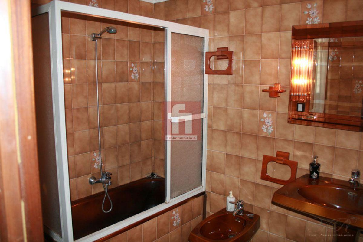 Verkoop van appartement  in Sabadell