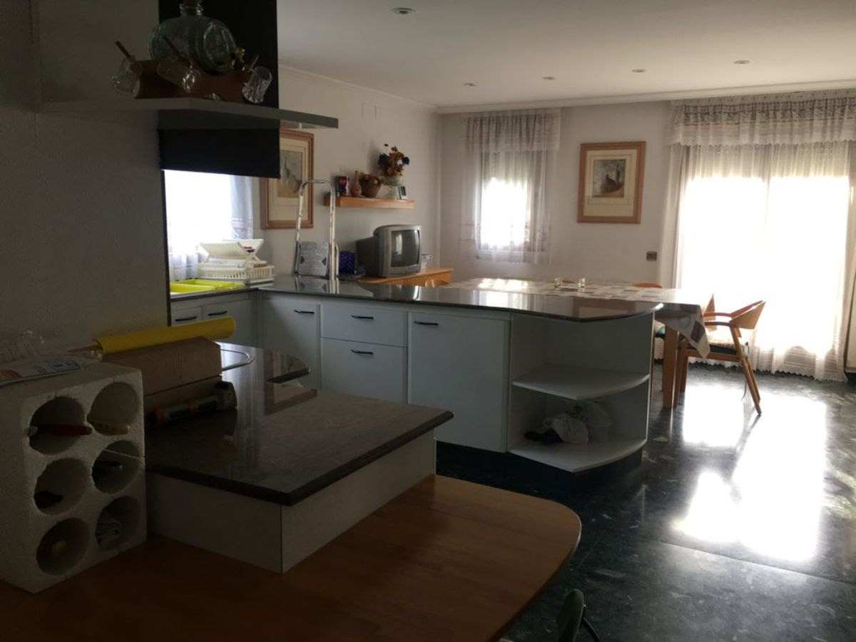 بيع من منزل في Sentmenat