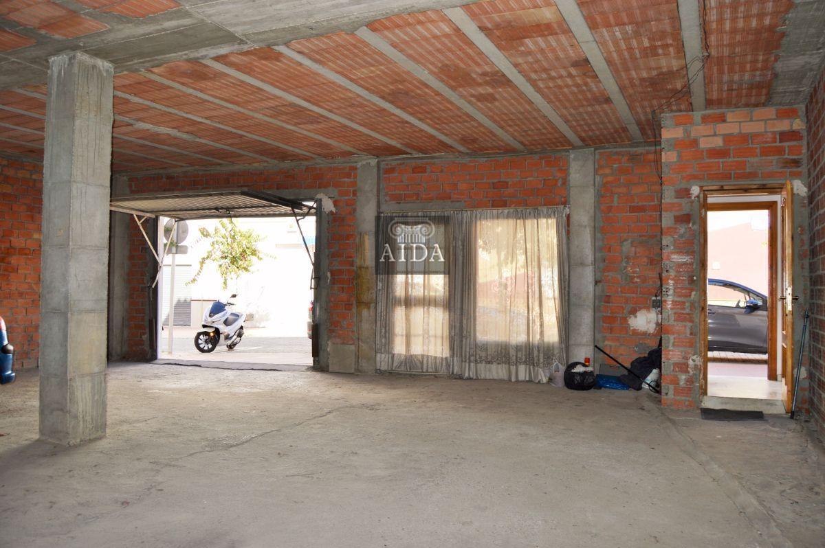 Venta de casa en Estepona