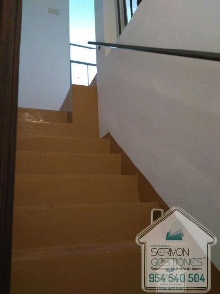 For sale of house in Almonte