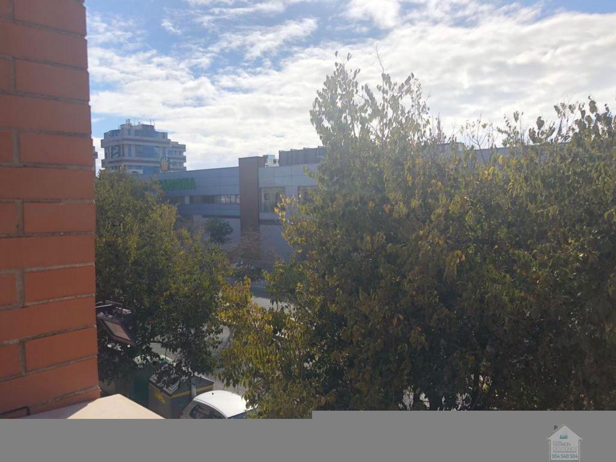 Venta de oficina en Sevilla