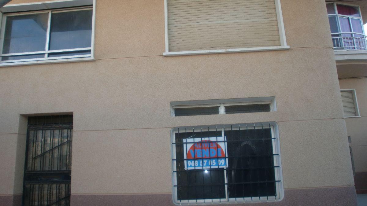 For sale of commercial in Santiago de la Ribera