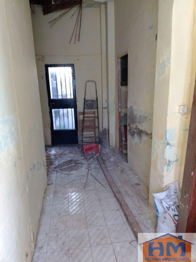 For sale of house in Valencia