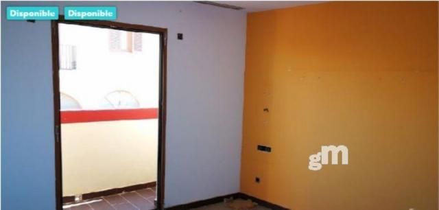 For sale of hotel in Dénia