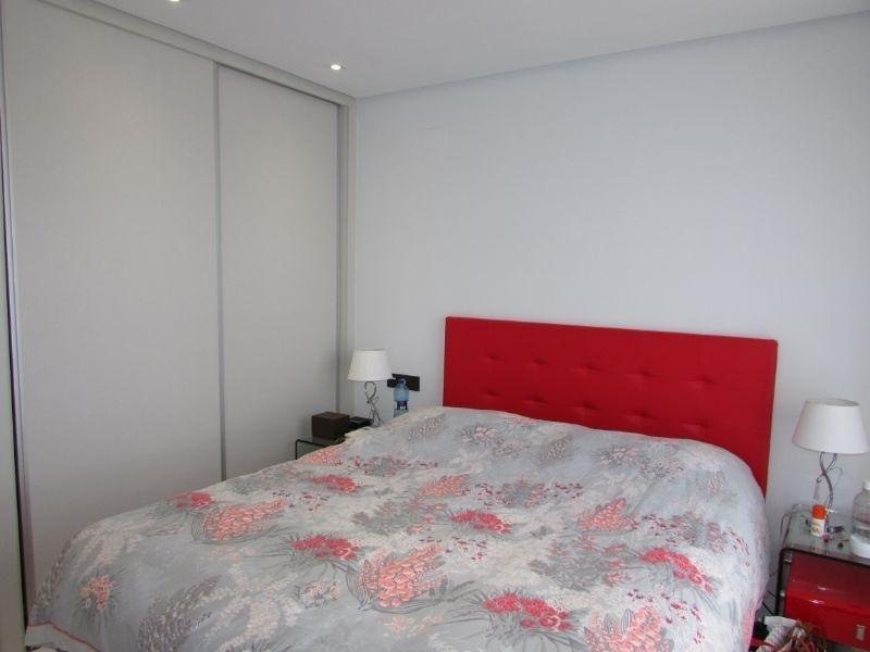 For sale of penthouse in Pilar de la Horadada