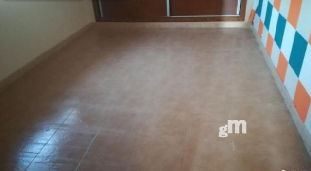 For sale of villa in Jacarilla