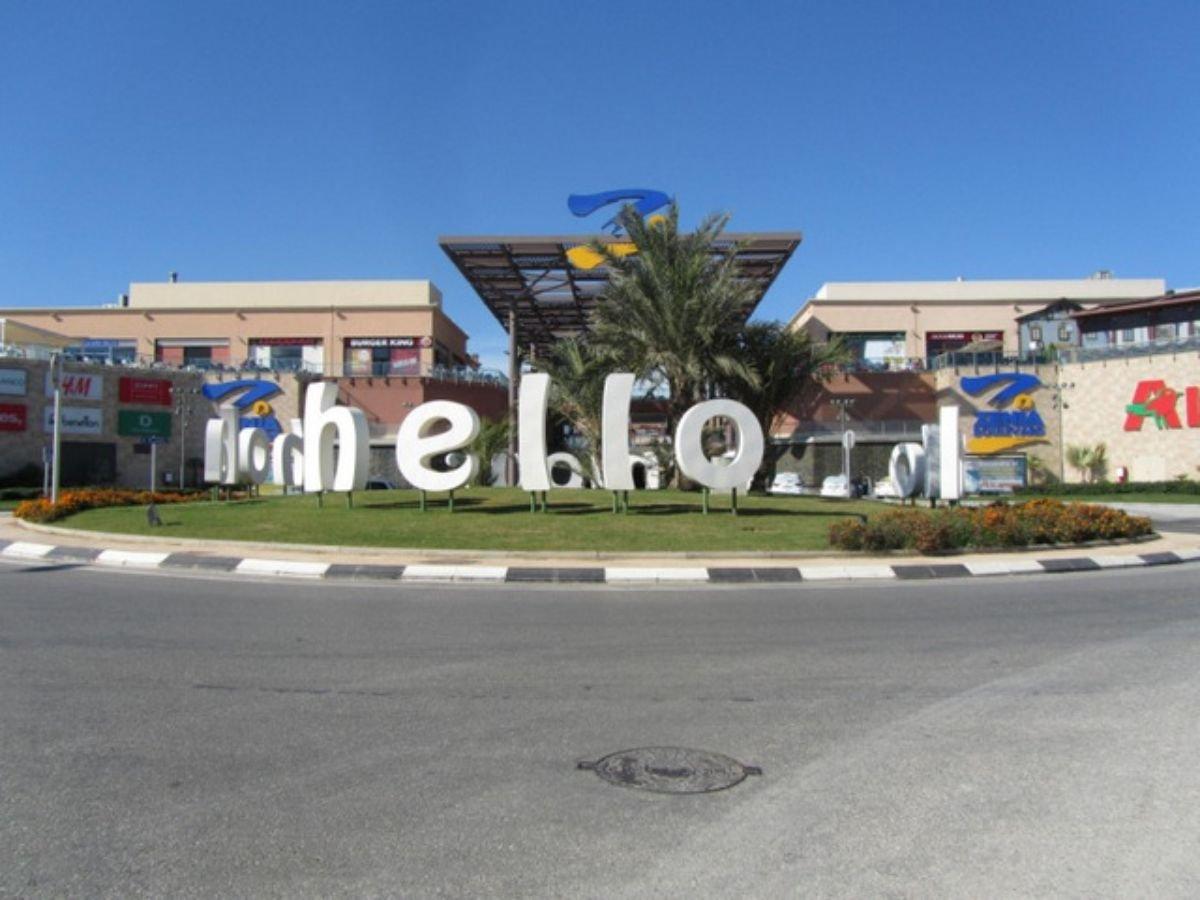 Venta de chalet en Torrevieja