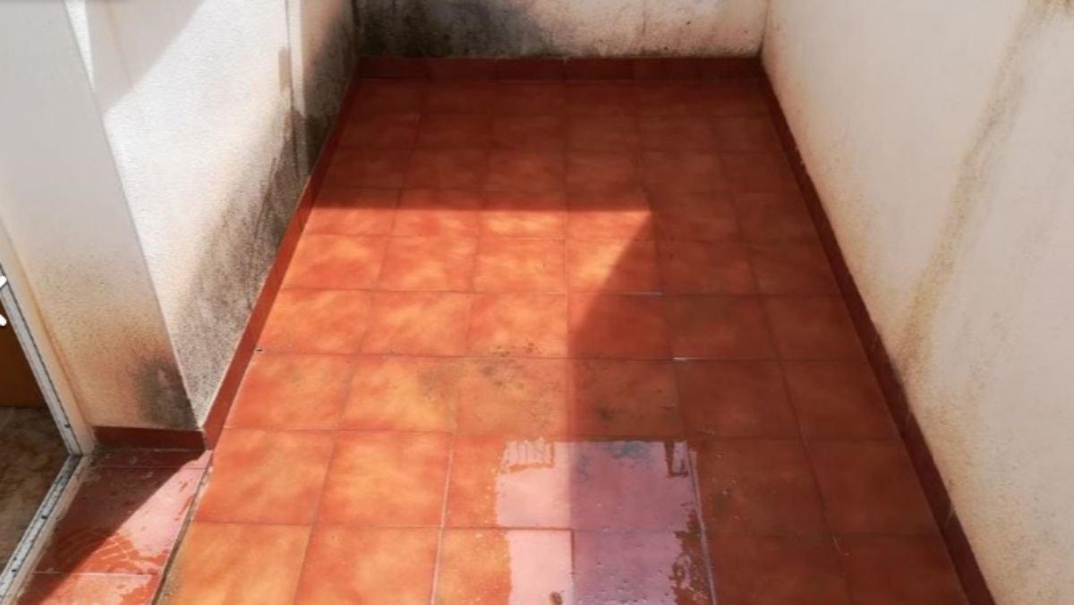 Venta de chalet en Orihuela Costa