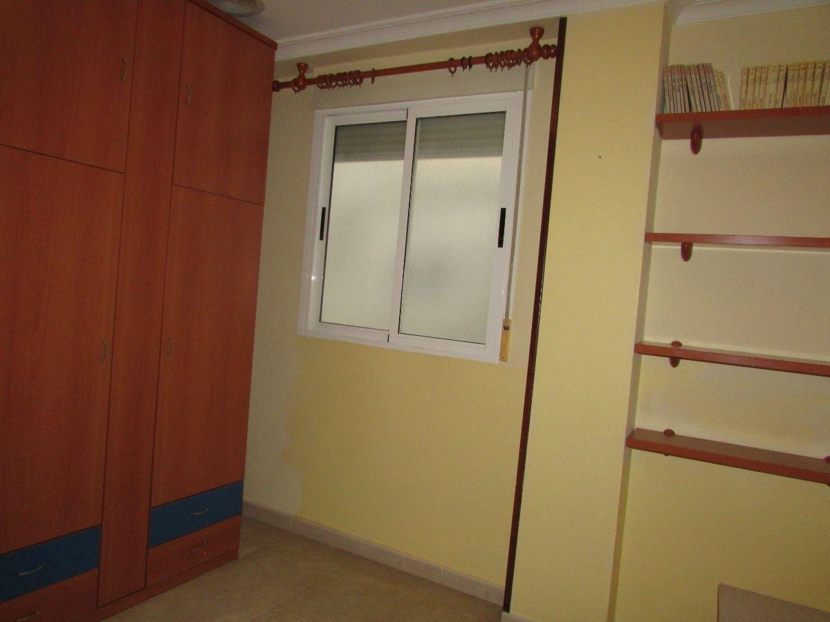 Venta de apartamento en Torrevieja