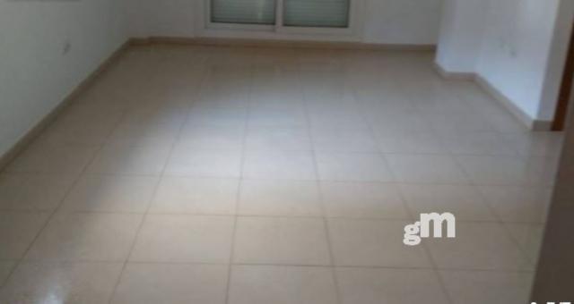 Venta de apartamento en Torre-Pacheco