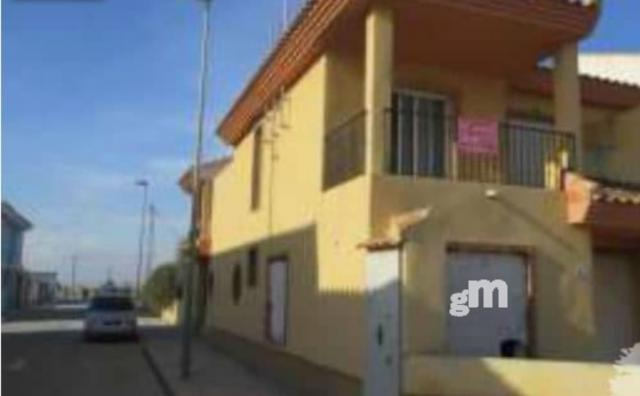 For sale of chalet in Torre-Pacheco