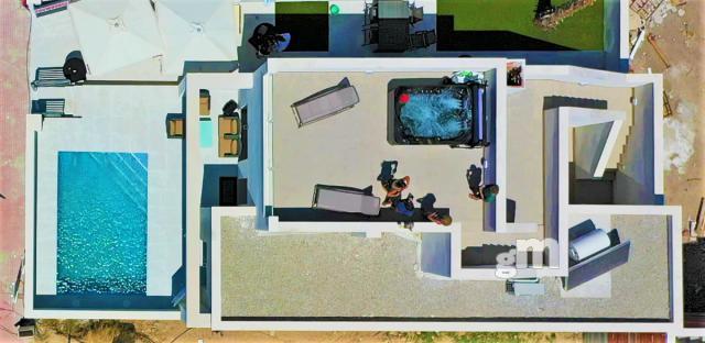 Venta de bungalow en Daya Nueva