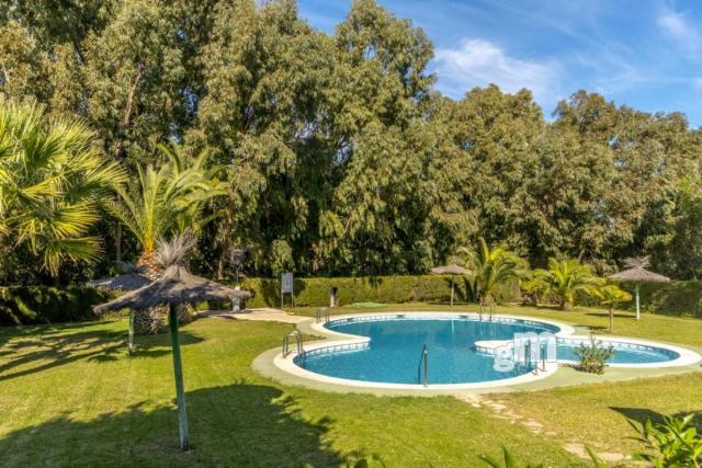For sale of semidetached in Guardamar del Segura