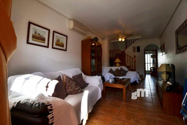 For sale of chalet in Orihuela Costa