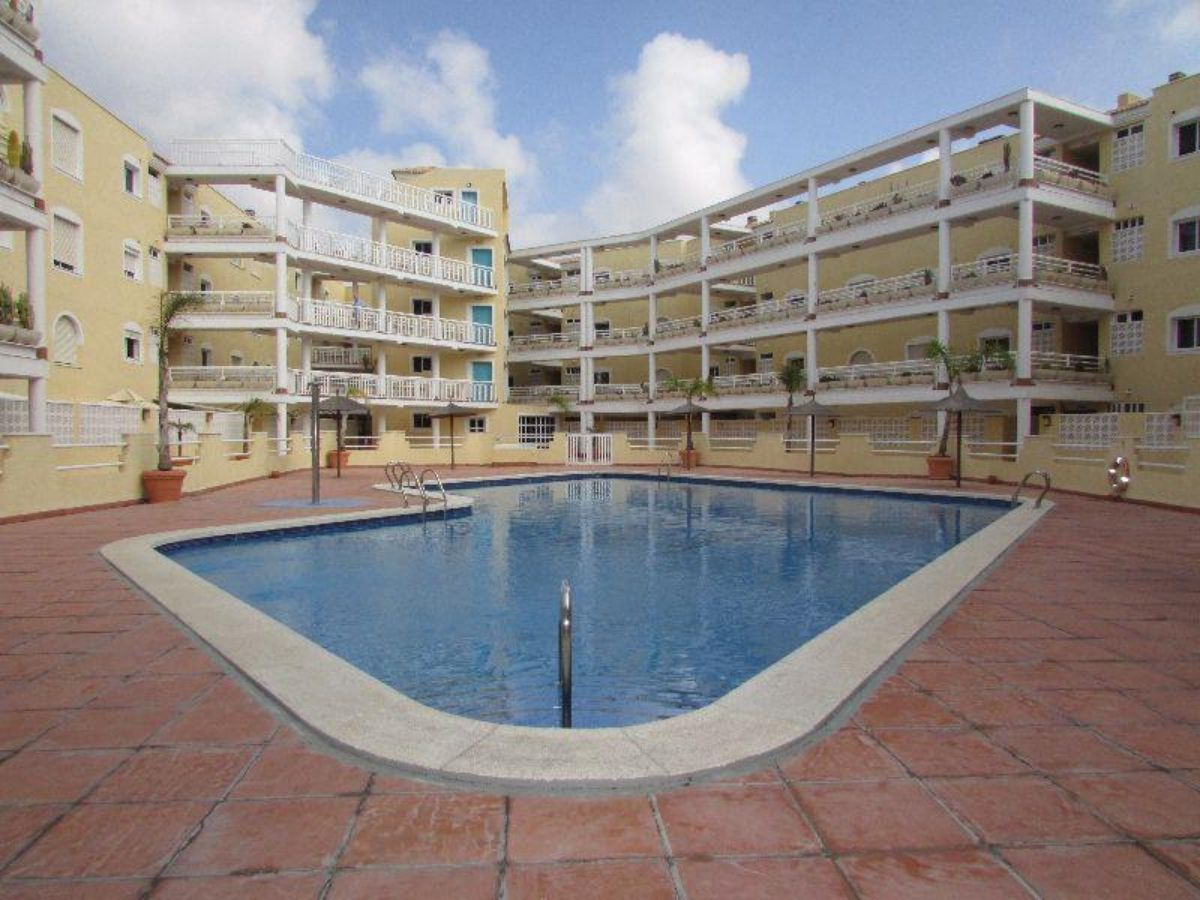 For sale of storage room in Orihuela Costa