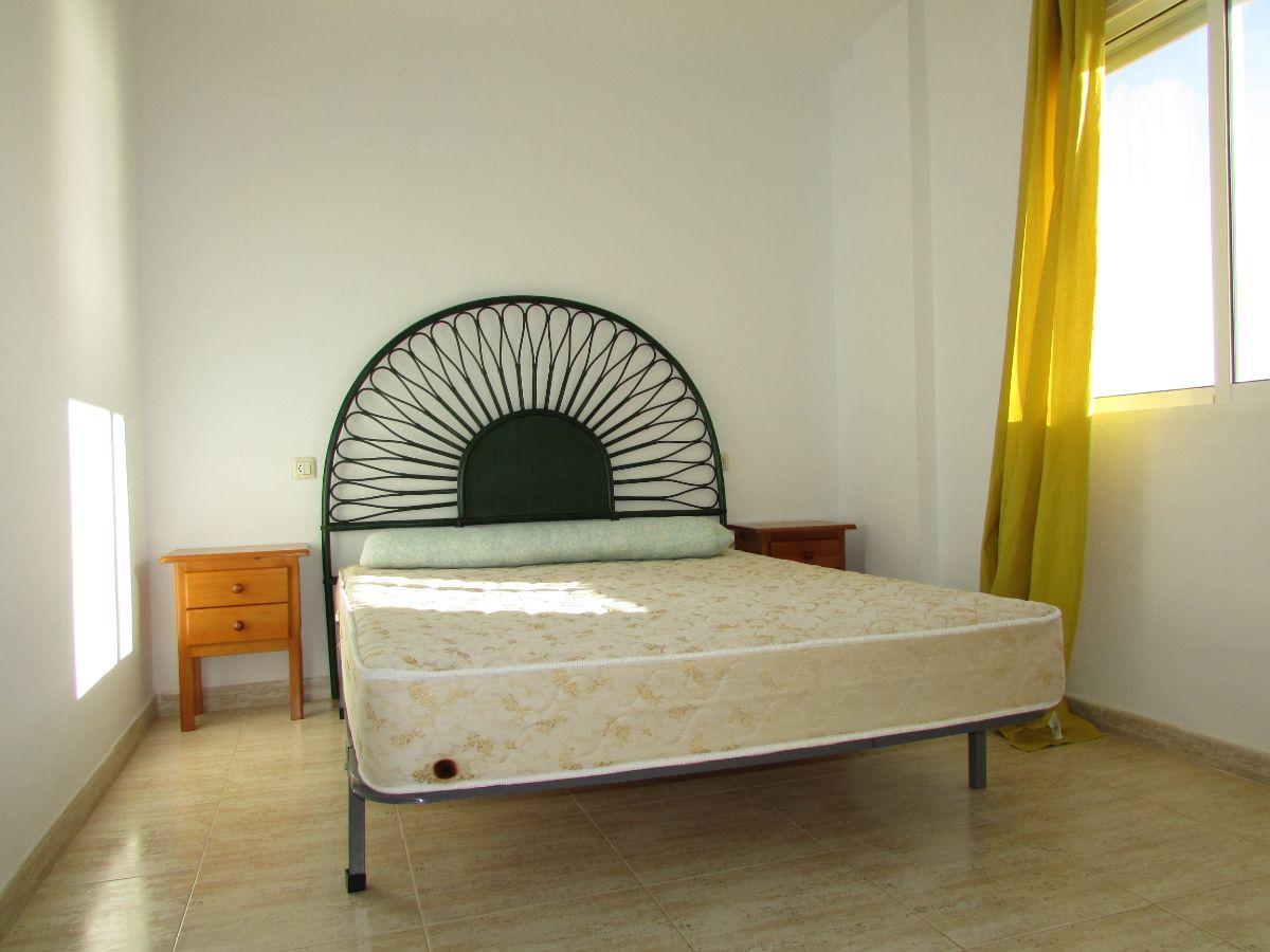 Venta de apartamento en Orihuela Costa
