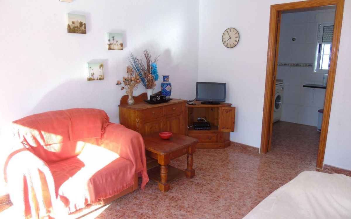 Venta de bungalow en Orihuela Costa