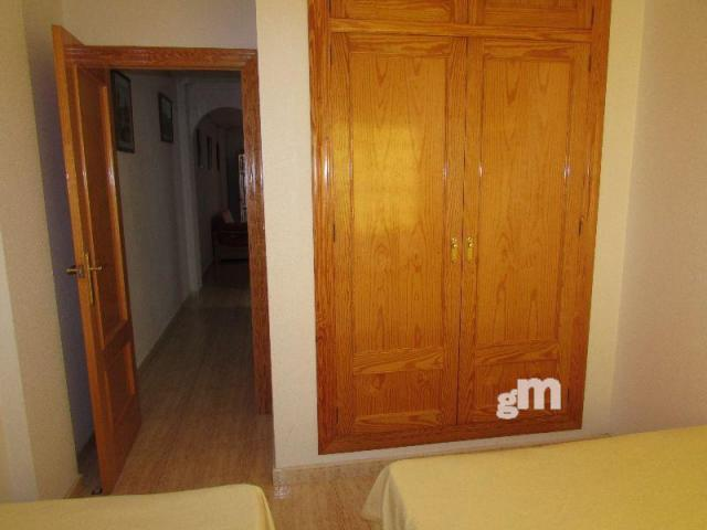 For sale of chalet in Pilar de la Horadada