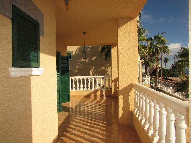 For sale of villa in Torrevieja