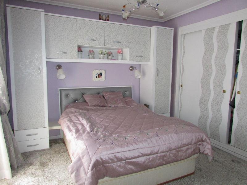 For sale of villa in San Miguel de Salinas