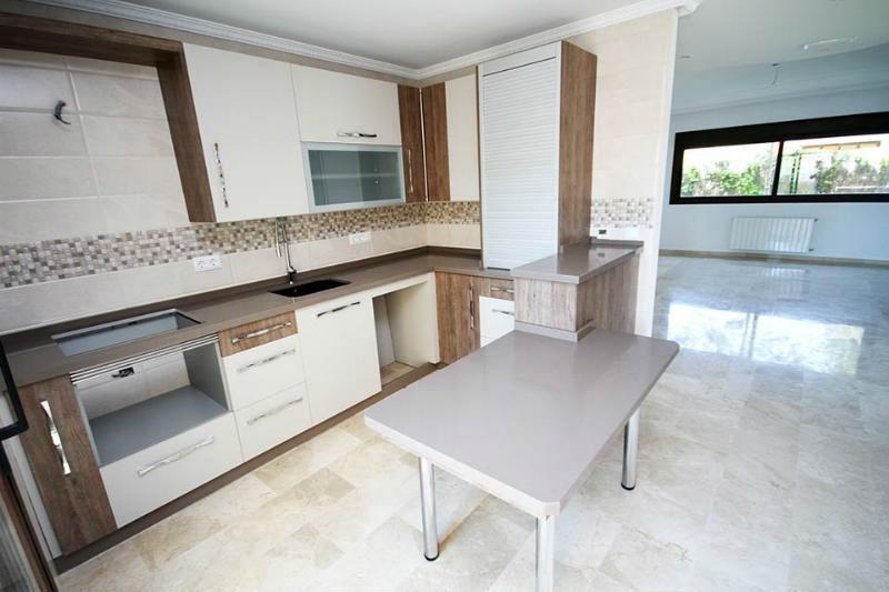 For sale of villa in Orihuela Costa