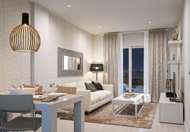 For sale of apartment in Torre-Pacheco