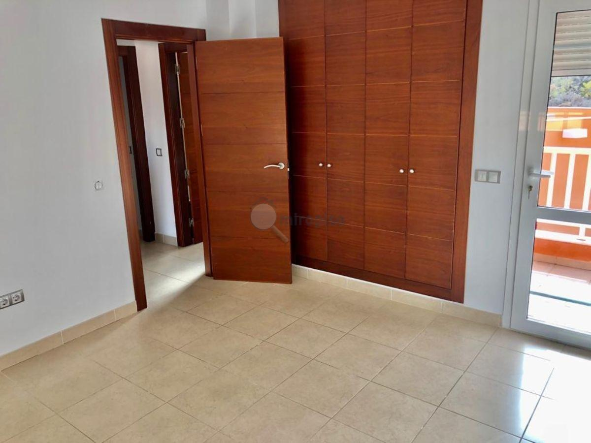For sale of chalet in Adeje