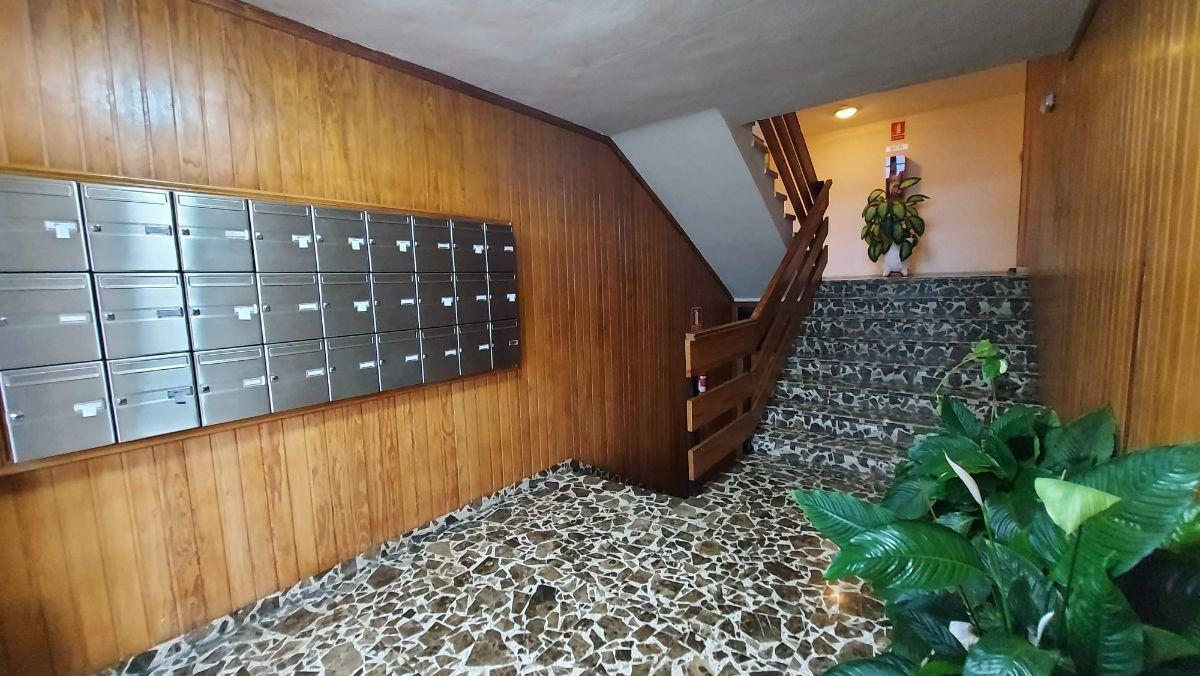 Venta de piso en Puerto de la Cruz