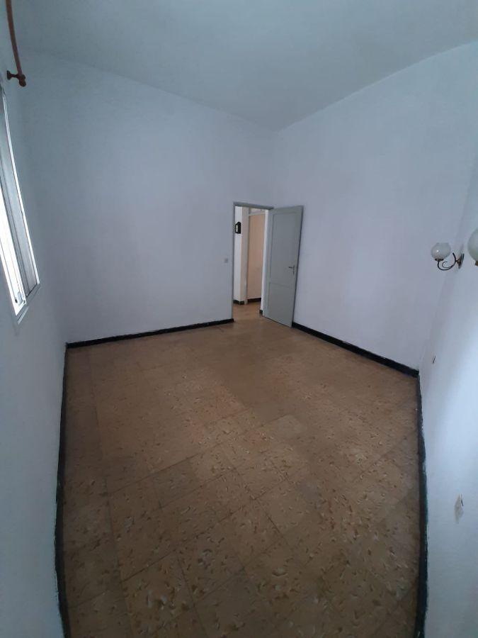 For sale of house in Güímar