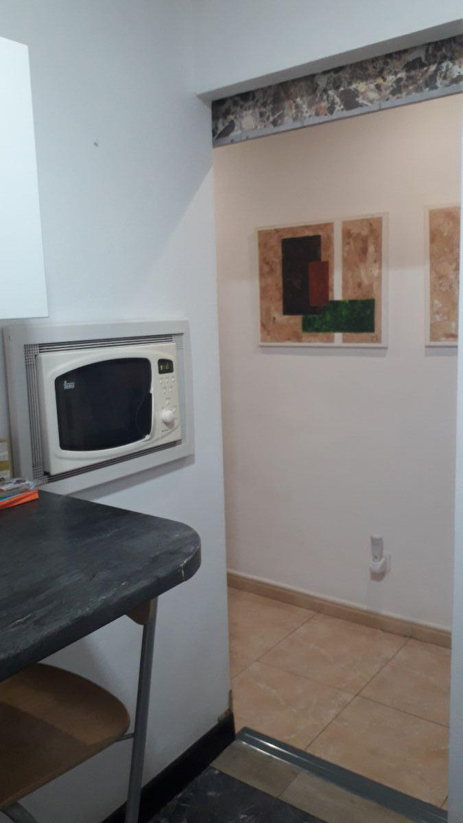 For sale of flat in San Cristóbal de La Laguna