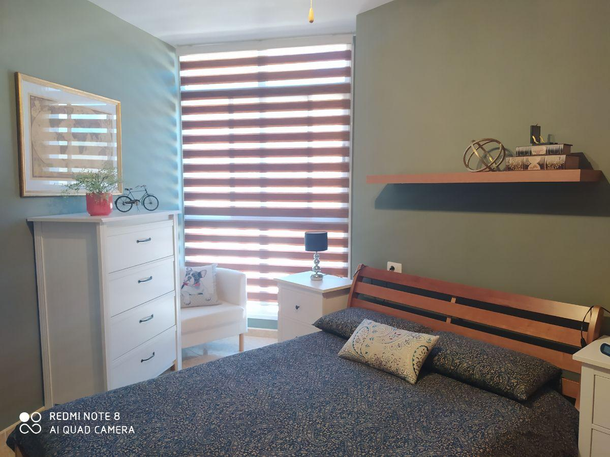 For sale of chalet in Candelaria