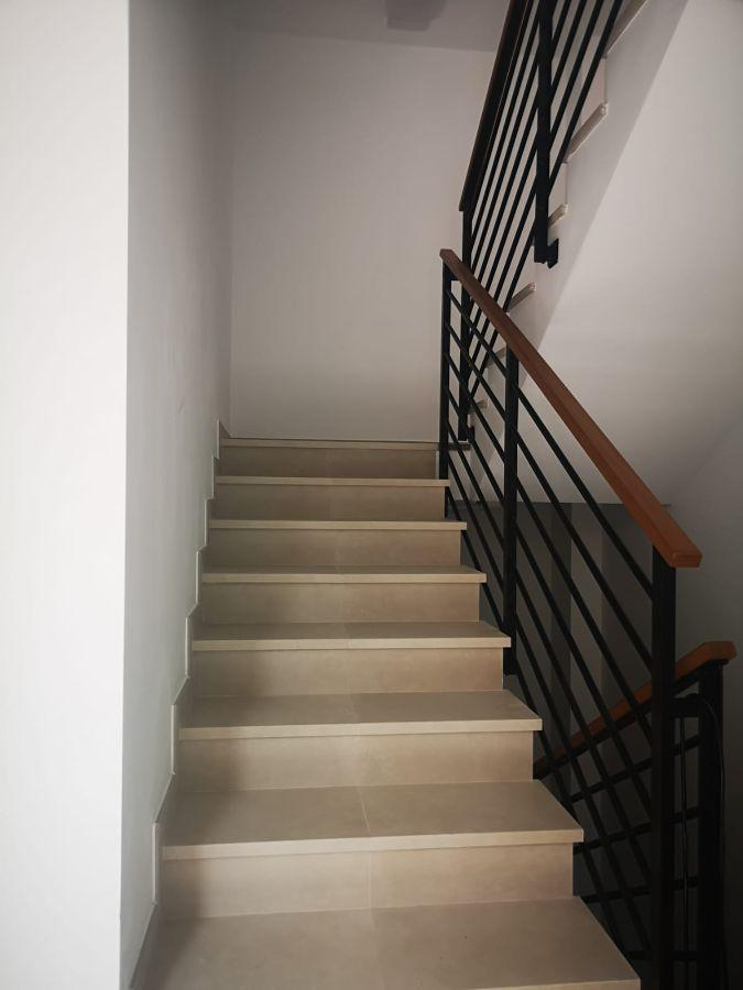 For sale of flat in Granadilla de Abona
