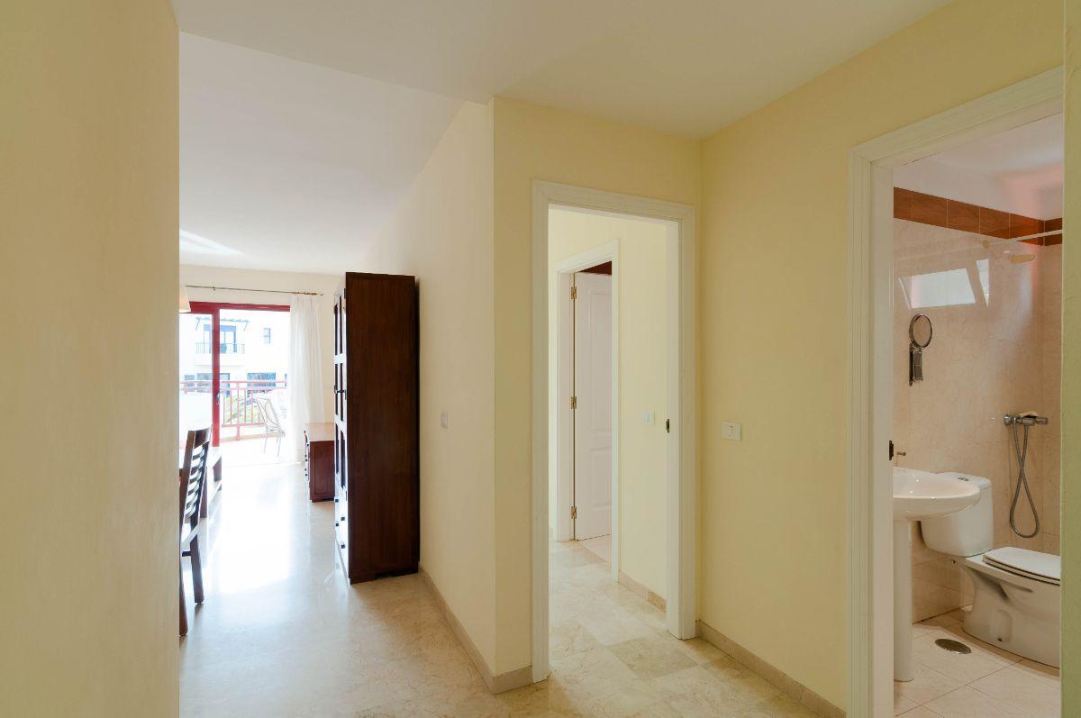 Venta de apartamento en Arona