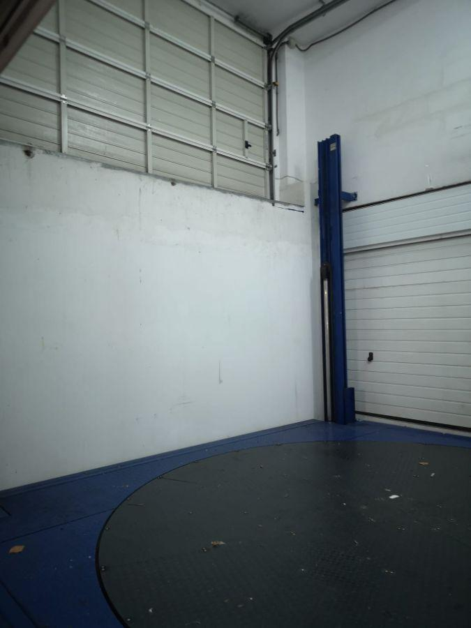 For sale of duplex in Santa Cruz