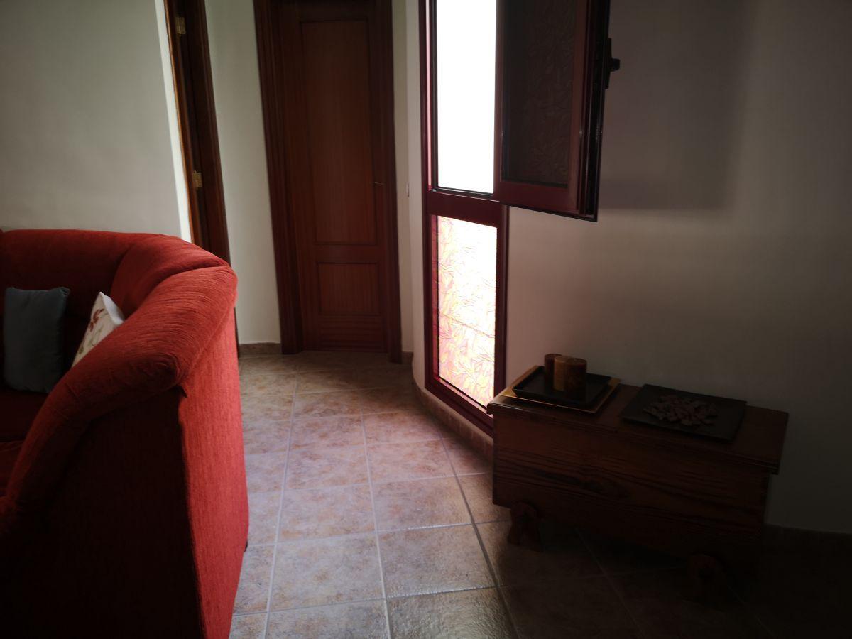 For sale of flat in San Cristóbal de La Laguna
