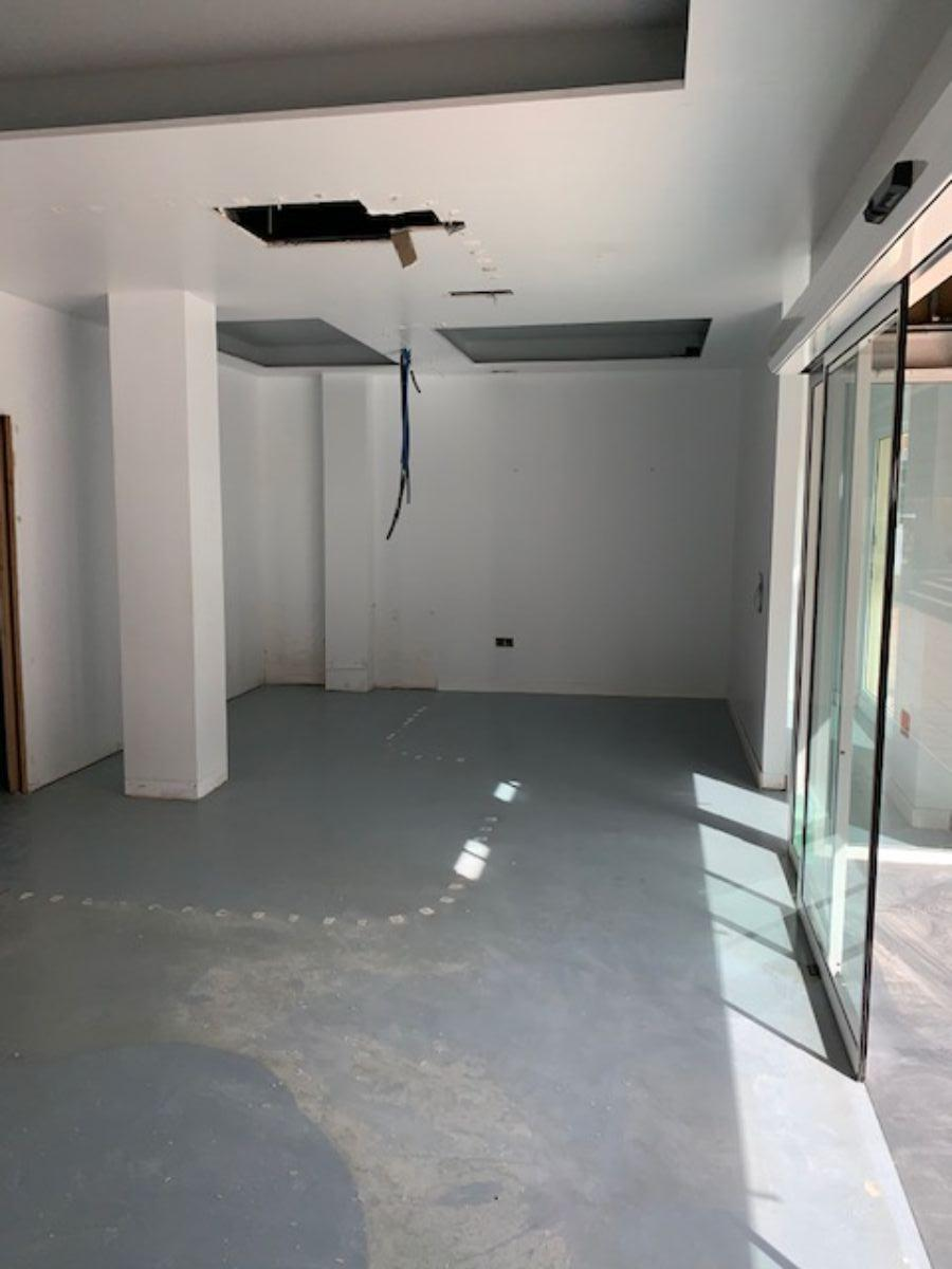 For sale of commercial in Candelaria