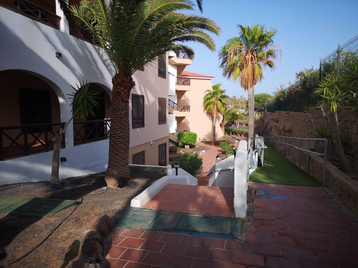 Venta de piso en San Miguel de Abona