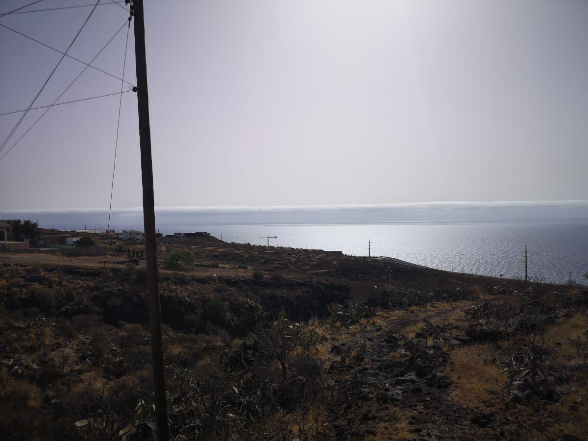 Venta de terreno en Radazul
