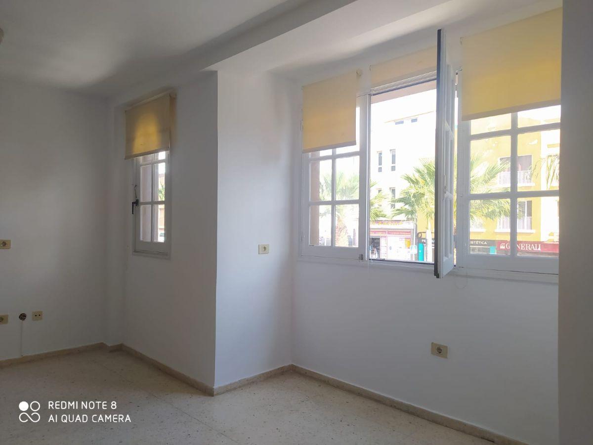 Venta de oficina en San Cristóbal de La Laguna