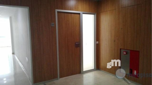 For sale of office in Tenerife