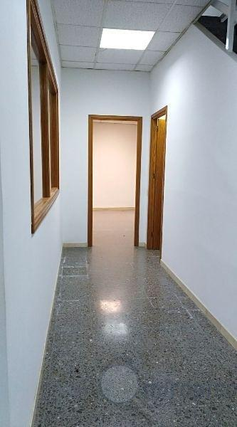 For sale of commercial in Tenerife