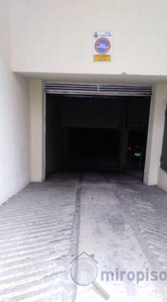 Venta de piso en Tenerife