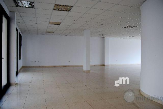 For sale of commercial in Güímar
