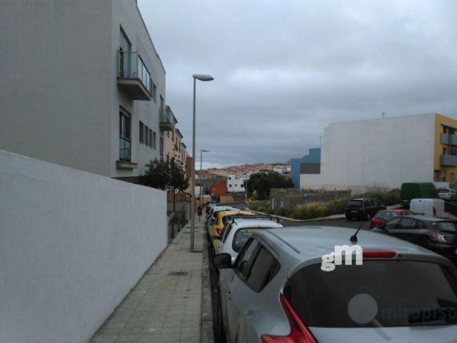 Venta de local comercial en Tenerife