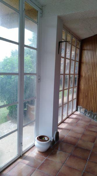 For sale of chalet in La Laguna