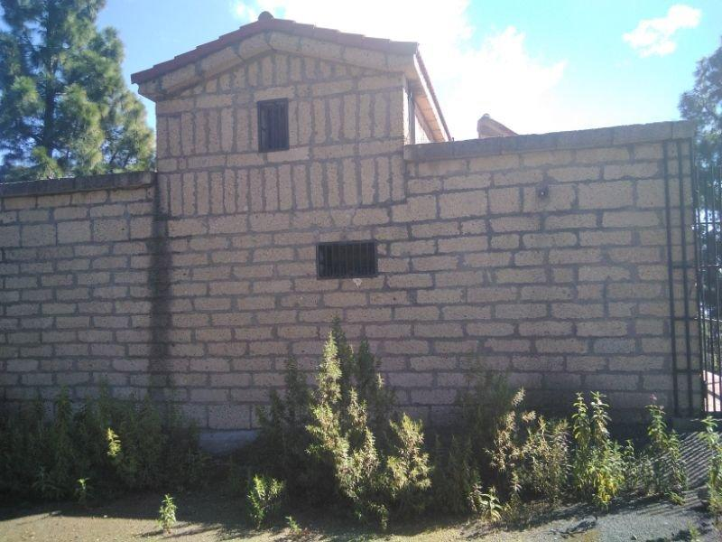 For sale of house in Arafo