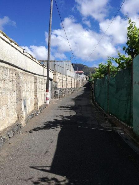 For sale of rural property in Tenerife
