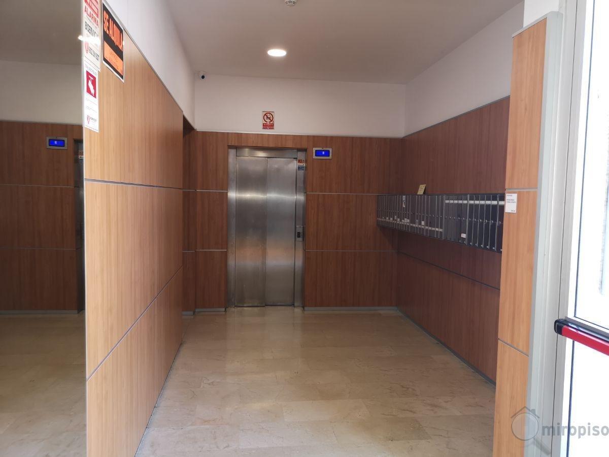 Alquiler de oficina en Tenerife