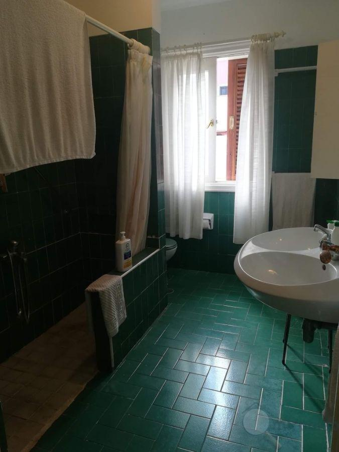 For sale of house in Puerto de la Cruz